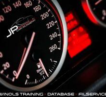 JP Car Academy